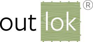 Outlok Logo