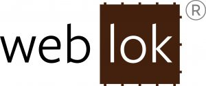Weblok Logo