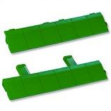Green Ikasport