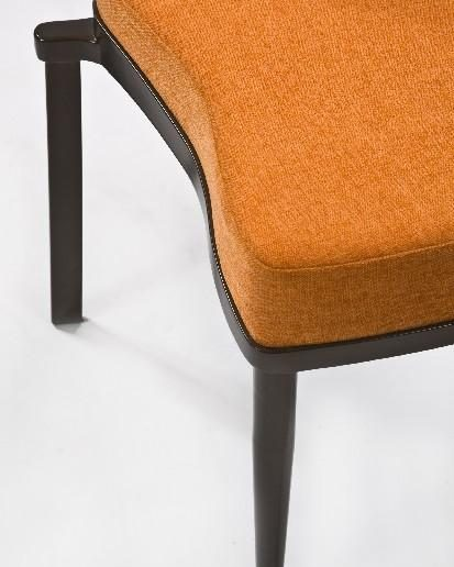 Verona DSC 507 Chair