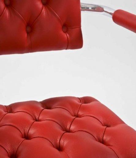 VBE 101 Chair