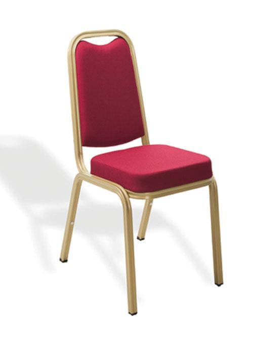 Econo DSC 303 Chair