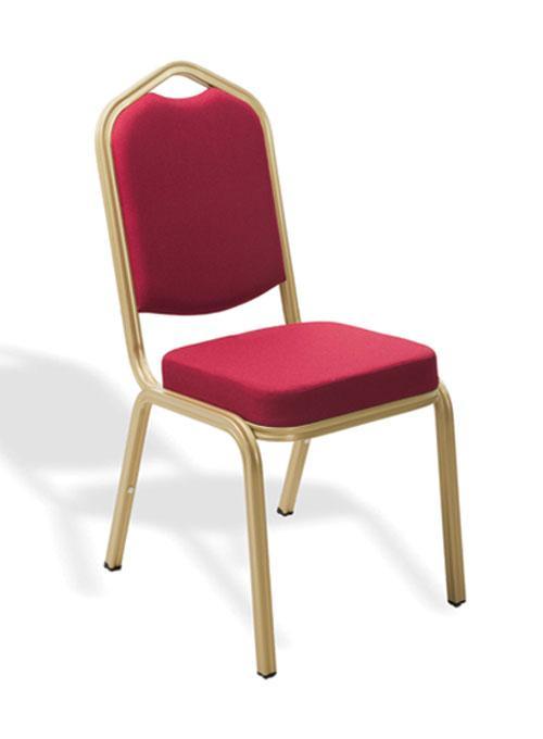 Econo DSC 304 Chair