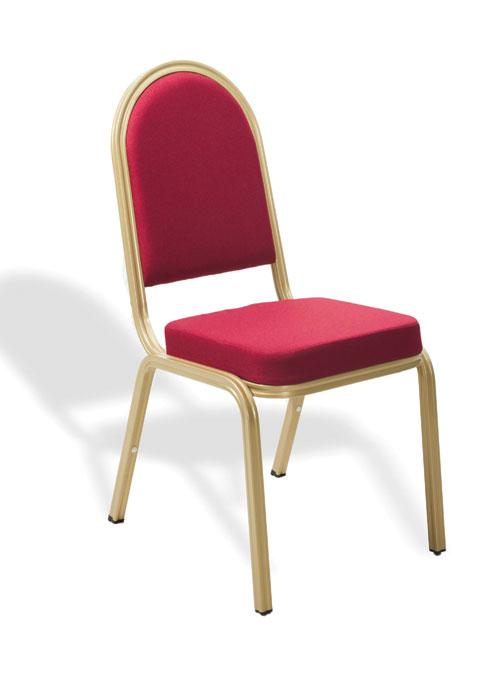Econo DSC 302 Chair