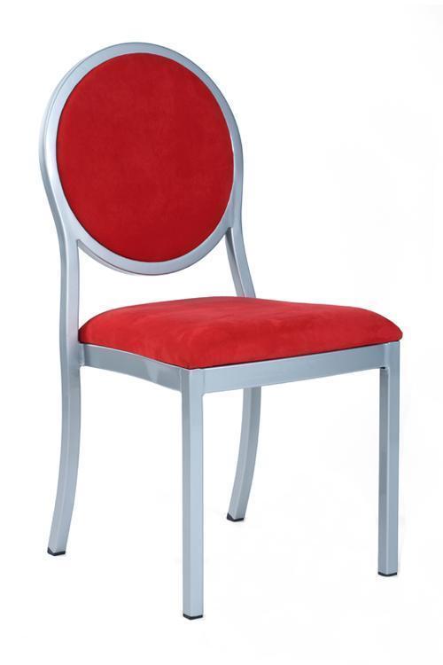 Pisa DSC 802 Chair