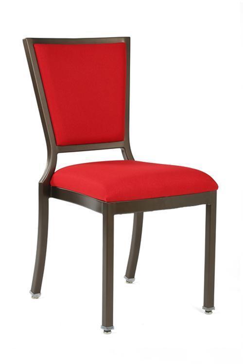 Pisa DSC 801 Chair