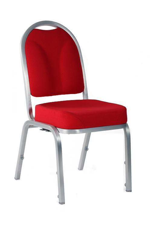 Trento DSC 715 Chair