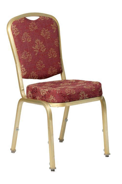 Trento DSC 736 Chair