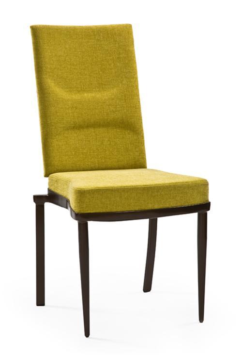 Verona DSC 506 Chair