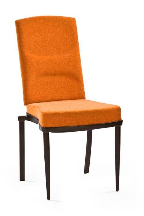 Verona DSC 505 Chair