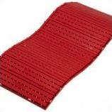 Red Ikaroll