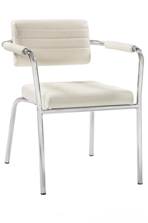 VBE 102 Chair