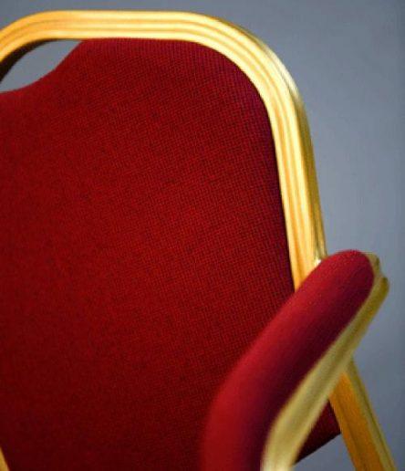 Milano - DSC 236AF Chair