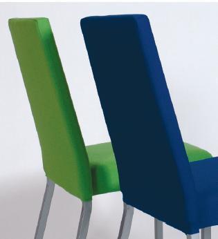 Soho SHO 701 Chairs
