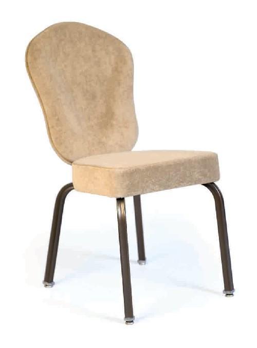 Laps 1 Chair