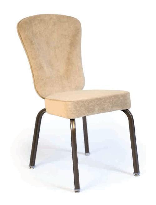 Laps 4 Chair