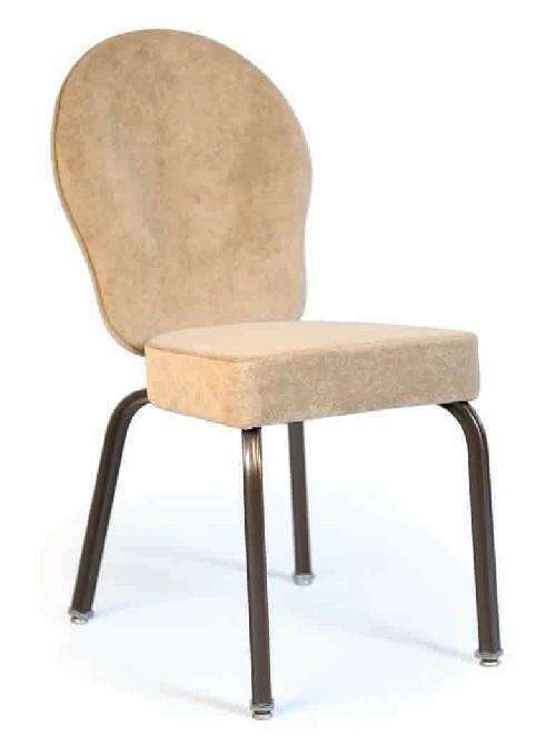 Laps 6 Chair