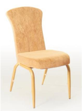 Modena DSC 404 Chair