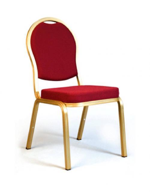 Milano - DSC 219AF Chair