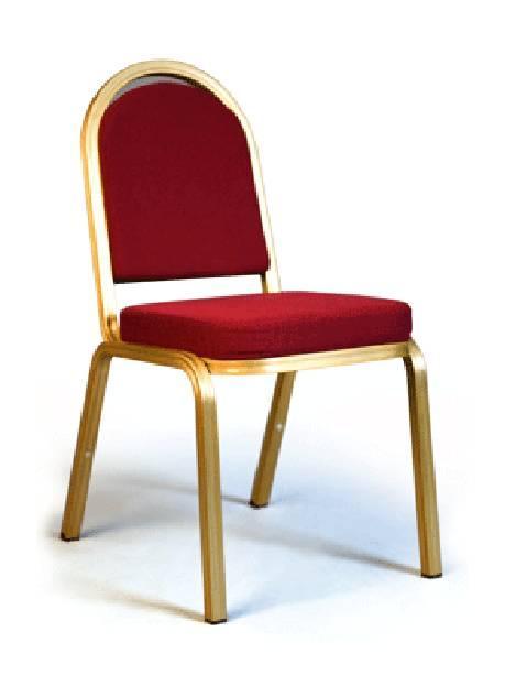 Milano - DSC 215AF Chair