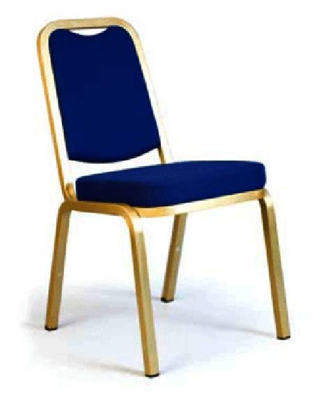 Roma - DSC 210A Chair