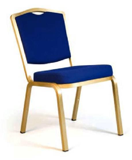 Roma - DSC 230A Chair