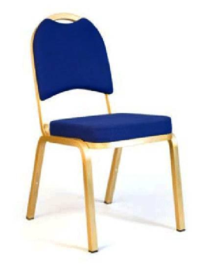 Roma - DSC 211A Chair
