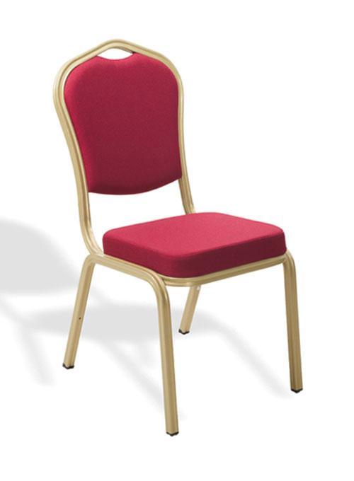 Econo DSC 301 Chair