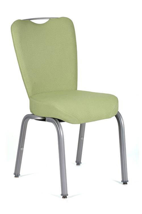 24/7 - 1 Chair