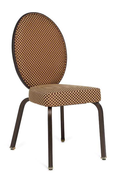 Laps 5 Chair