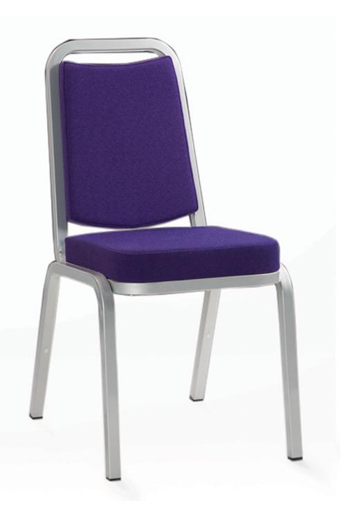 Roma - DSC 232A/M3 Chair