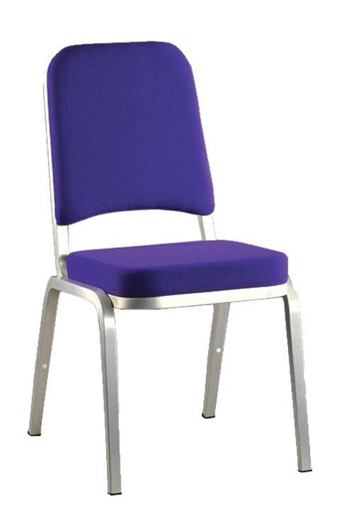 Roma - DSC 212A/M1 Chair