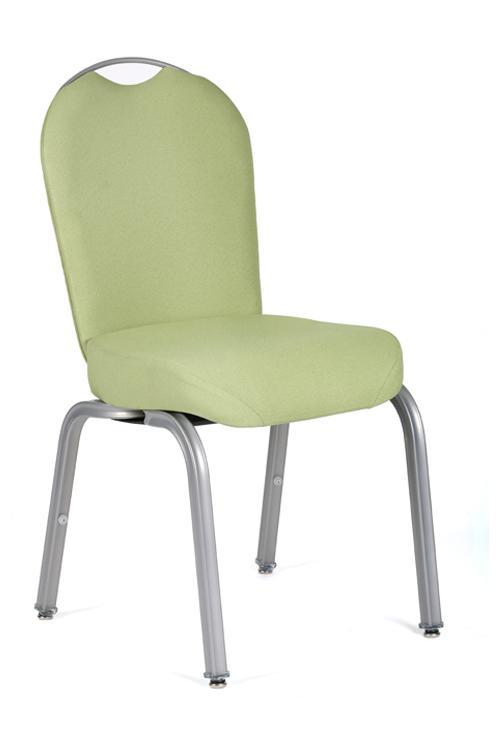24/7 - 2 Chair