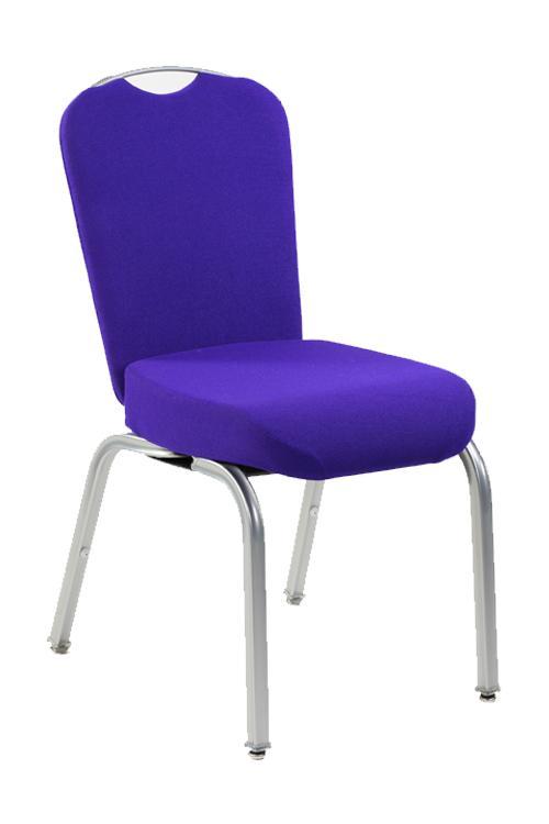 24/7 - 3 Chair