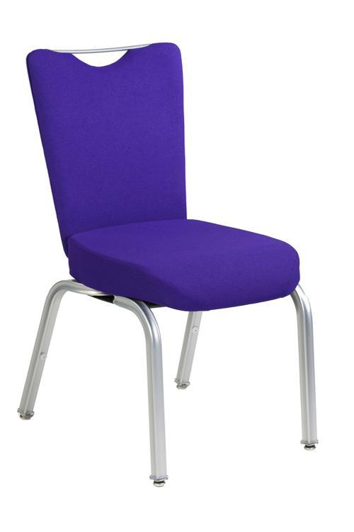 24/7 - 4 Chair