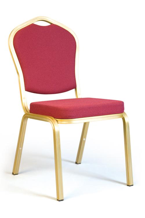 Milano - DSC 201AF Chair