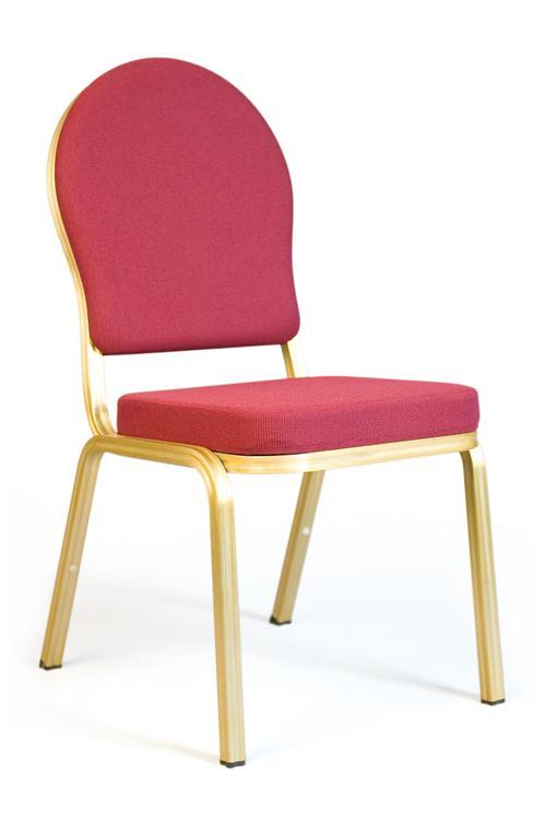 Milano - DSC 206AF Chair