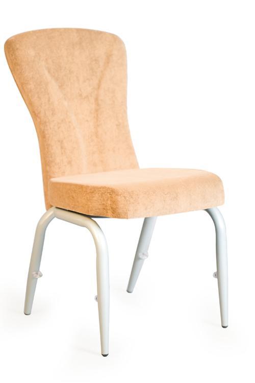 Modena DSC 401 Chair