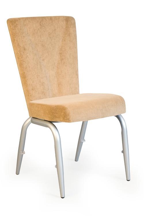 Modena DSC 402 Chair