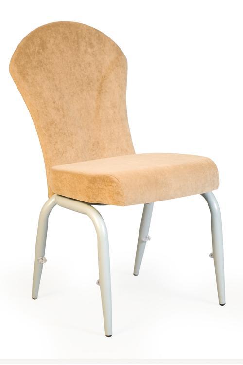 Modena DSC 403 Chair
