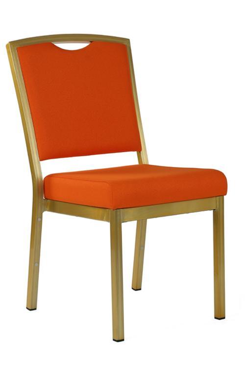 Genova - EX 7A Chair