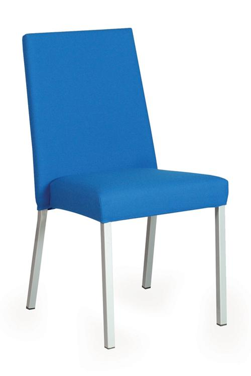 Soho SHO 701 Chair