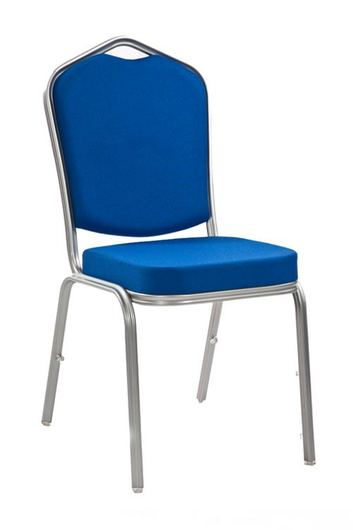 Alulite ALU 101 Chair