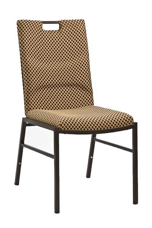 Ferro DSC 206S-A Chair