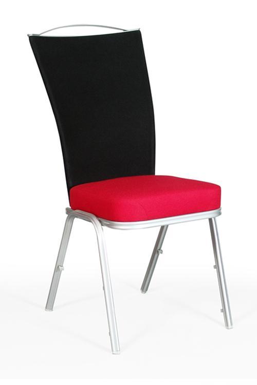 Vita VTA 801 Chair