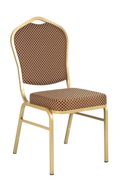 Ferro DSC 201S Chair