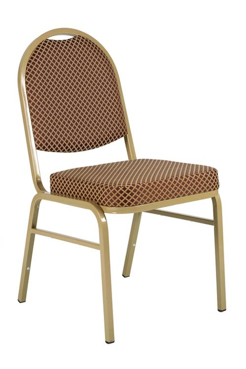 Ferro DSC Chair