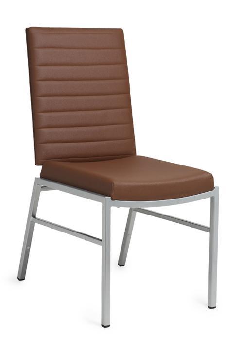Ferro DSC 207S-A Chair