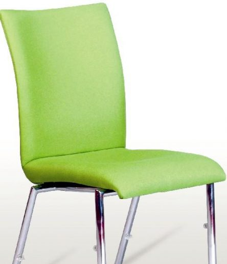 Deco DCO 601 Chair