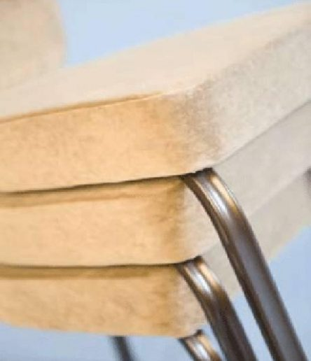 Laps 9 Chair